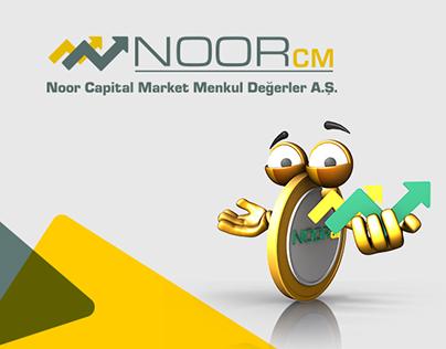 Noor CM