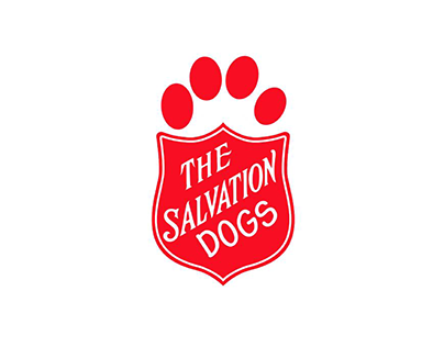 Salvation Dogs