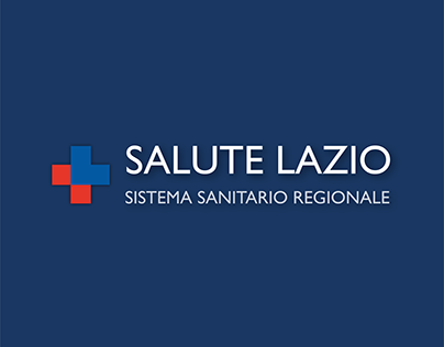 Salute Projects Photos Videos Logos Illustrations And Branding On Behance