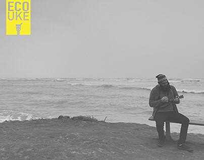 EcoUke, The ecologic ukulele