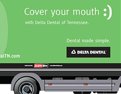 Delta Dental of Tennessee