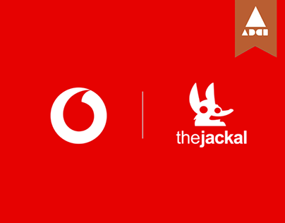 Vodafone | theJackal Summer Wedding