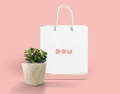 DOM Handmade