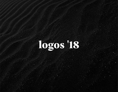 Logos '18