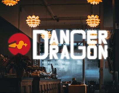 Danger Dragon - Restaurant