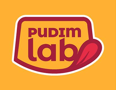 PudimLab