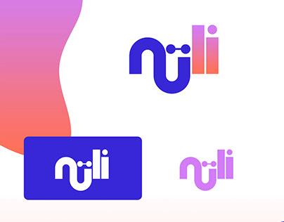 Identité de marque, app mobile