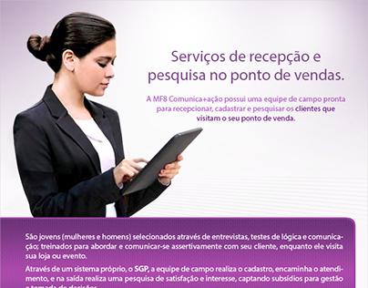 Email Mkt - PDV