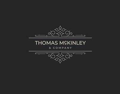 Thomas McKinley Co.