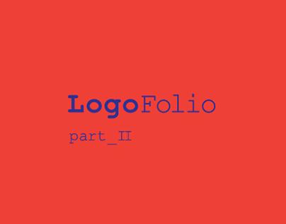 LogoFolio_Part_II