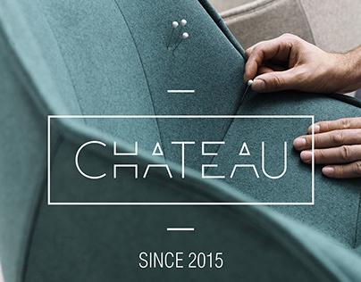 CHATEAU Furniture