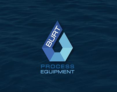 BPE Logomation