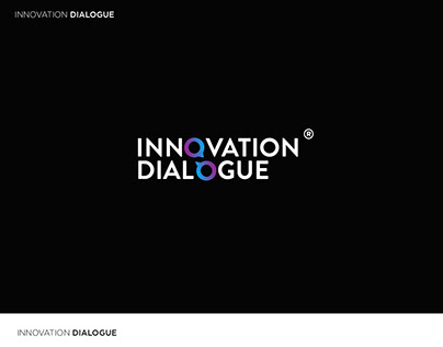 Innovation Dialogue LOGO