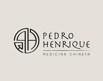 PEDRO HENRIQUE MEDICINA CHINESA   Id. Visual