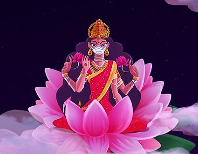 Diwali Ident 2019