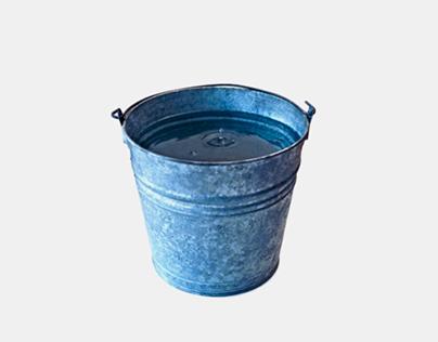 Campanha sobre o dia da água