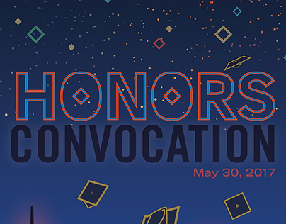 NYCCT Honors Booklet