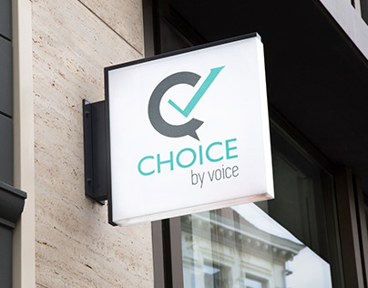 Choice by Voice
