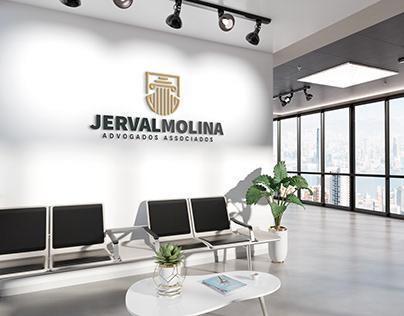 Jerval Molina - Advogados Associados