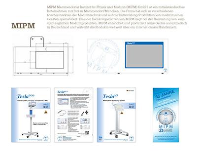 MIPM GmbH