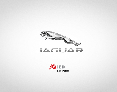 Jaguar Compilation