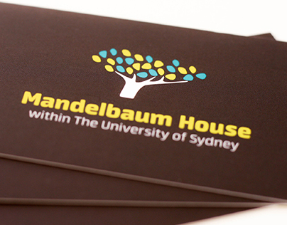 Mandelbaum House, University of Sydney