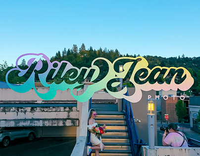 Riley Jean Photo Co Promo Video