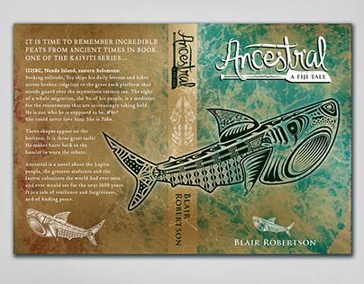 ANCESTRAL - A Fiji Tale