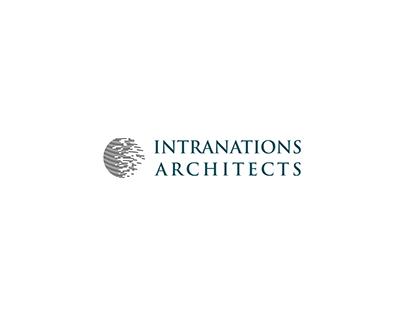 Intranations Architects
