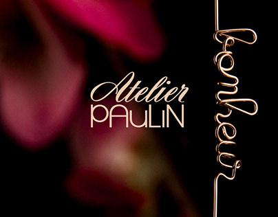 Atelier Paulin