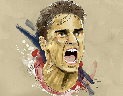 EURO 2016 - ART