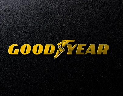 GoodYear | SuperService