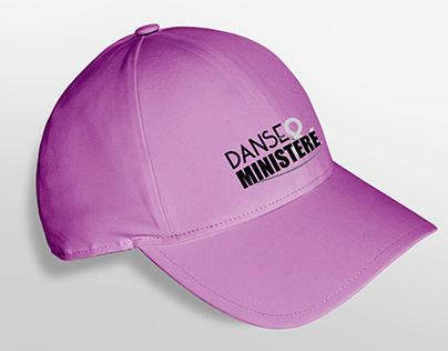 Logo Ecole de Danse