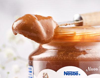 Product Photography - Nestlé