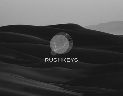Rushkeys