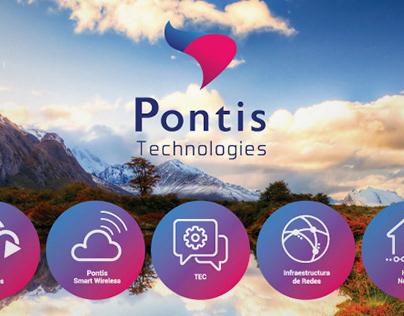 Pontis Tech