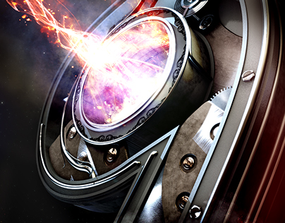 "JVARTA | GENARTS ""Sapphire 9 Launch"" Promo"