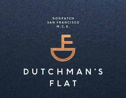 Dutchman's Flat