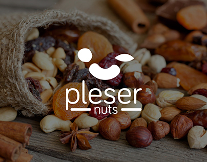 Pleser Nuts