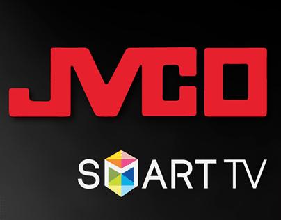 JVCO Electronics