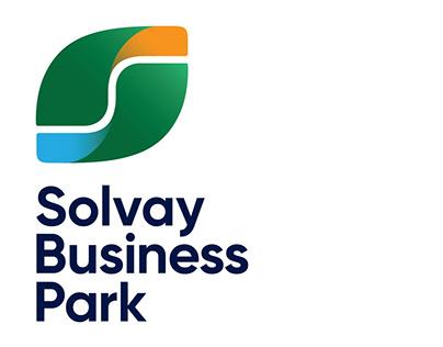 Solvay Business Park
