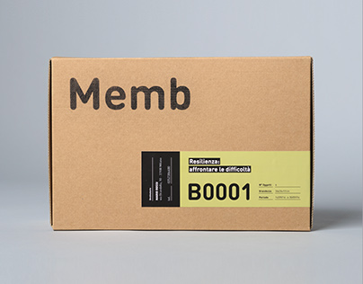 Memb Prototype