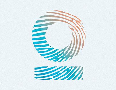 IMEGO Startup Project. Branding