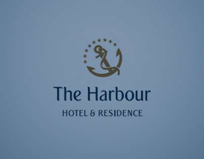 THE HARBOUR HOTEL & RESIDENCE