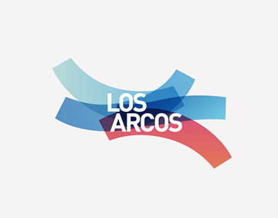 LOS ARCOS SHOPPING CENTER