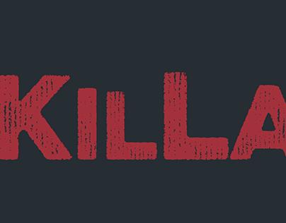 Keyframe Killa