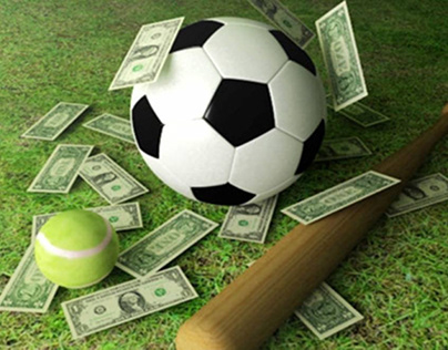 Ставки на спорт: богатая событиями история