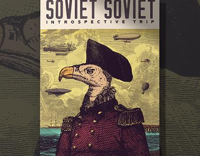 Soviet Soviet Art