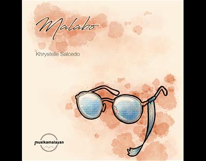 Malabo - Khrystelle Salcedo