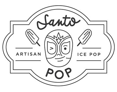 Ice Pop Artisan